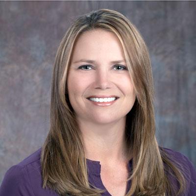 Amanda Hulett